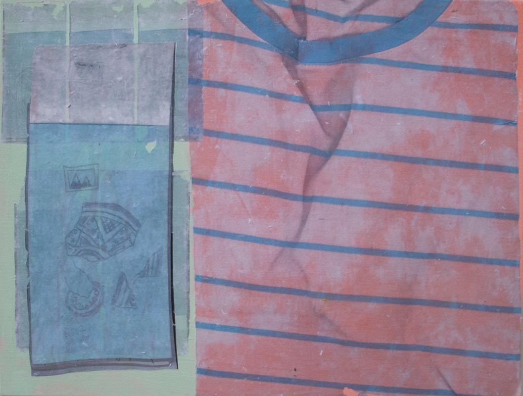 blue-striped-shirt_orig